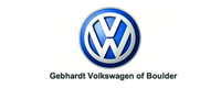 Gebhardt VW