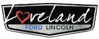 Loveland Ford Lincoln
