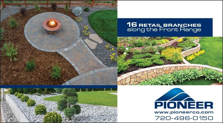 Coupon: Pioneer Sand -  - The Nation's Largest Landscaping Material Supplier