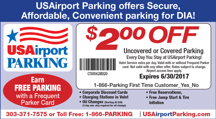 Philadelphia Airport Parking Rates & Options. Parking at the Philadelphia airport costs from $4 for 30 minutes in the parking garages to $11 per day in the Economy Lot.