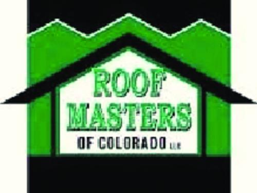 Front Range Classifieds - Front Range Classifieds, Colorado